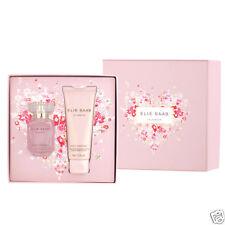 Elie Saab Le Parfum Rose Couture EDT 30 ml + BL 75 ml (woman)