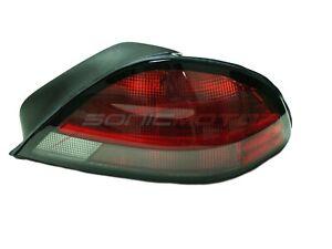 FOR 1999-2005 Pontiac Grand Am GTO Passenger Side Tail Light Assembly