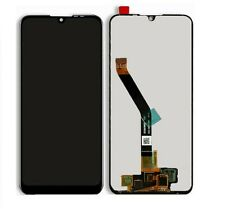 For Huawei Y6 2019 Y6 Pro  Replacement Lcd Screen Display Touch digitizer OEM