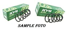 >> 2x Kayaba RH3006 Front Suspension Coil Springs CITROEN C2 09.03- <<