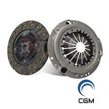 Exedy OEM Clutch Kit for 05-11 Chevy COBALT SPORT HHR PONTIAC G5 2.2L 2.4L