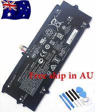 Genuine MG04XL battery For HP Elite X2 1012 G1 HSTNN-DB7F 812060-2B1 812060-2C1