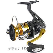 Shimano 17 Sahara C3000HG Saltwater Spinning Reel 036292