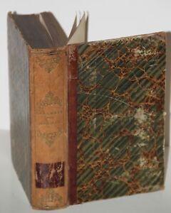Gallerie der Helden: Blücher, Washington, Schill und Hofer. Um 1840.