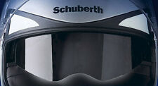 Original Schuberth S1 S1 Pro R1 J1 Sonnenblende Sonnenvisier Visier mit 80% tön.