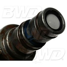 Auto Trans Control Solenoid-TRANSMISSION CONTROL SOLENOID BWD S9818