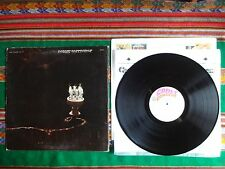 Rotary Connection (Self) 1968 Original DJ PROMO LPS 317  90%+ plays EX to MINT-