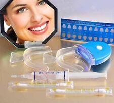 Teeth Whitening Kit Magic Brite Smile Full Pack For Home Whitening As Seen on TV