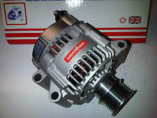 BMW MINI COOPER S & JOHN COOPER WORKS 1.6 2001-2007 NUOVISSIMO 125A ALTERNATORE