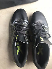 New listing football boots adidas Size 10