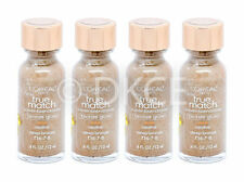 Liquid Neutral Shade Bronzers