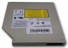 Phillips Lite-On Dual Layer CD-RW DVD-RW DS-8A4SH SATA Drive KU.0080F.011