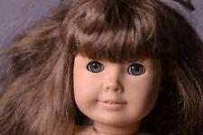 Pleasant Company Molly doll, American Girl