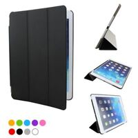 Magnetic Smart Case Cover Stand Case For Apple iPad Air 1 A1474 A1475 A1476