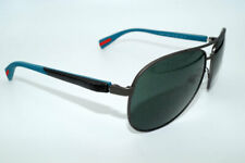 Prada Sunglasses 0PS 51OS DG13O1