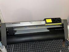 More details for graphtec ce6000-60 cutting plotter - vinyl cutter