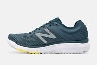 New Balance 860v10 Men's Running Shoes New Blue Run Sneakers 2020 - M860A10