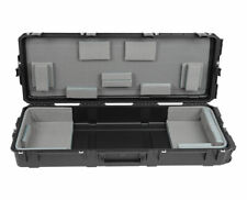 SKB 3i-4719-TKBD Waterproof 61-Note Wide Keyboard Case with Think Tank Interior