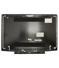 CARCASA LCD PARA PORTÁTIL LENOVO IDEAPAD Y700-15 Y700-15ISK AM0ZF000100