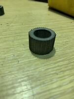 Vintage Bicycle Dynamo Driving Ring, Tyre Protector 3 Speed #948