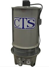 Closed Loop Cooling Tower Package Model T 23