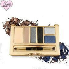 Milani Everyday Eyes Eyeshadow Collection (Smokey Eyes 03)