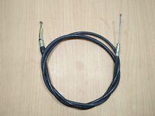 Kawasaki KE125 KS125 125 Starter Choke Cable Nos Genuine
