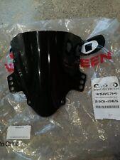 Moto brackets windscreen for Suzuki GSXR 1000 '05-06