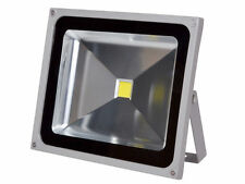 Outdoor lighting equipment ebay outdoor security floodlights workwithnaturefo
