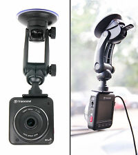 DURAGADGET Vehicle GPS Holders/Mounts