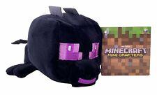Jinx Minecraft Mini-Crafter Ender Dragon Plush