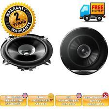 """Pioneer TS G1310F Pioneer 5"""" Dual Cone Coaxial Speakers G Series 13cm"""