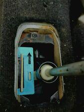 Golf Mk2 Jetta Gear Stick Linkage Alignment Adjustment Tool Vw 3104 3d Printed