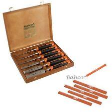 Bosch sds max d'extorsion ciseau 26 x 300 1618601101