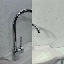 White Diamond/Platinum Sparkle Wall Cladding Bathroom Ceiling Packs of 10 & 12