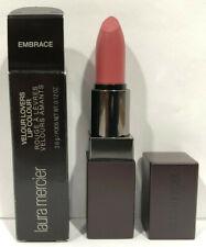 Laura Mercier Velour Lovers Lip Colour 3.6g/0.12oz. CHOOSE COLOR