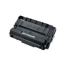 2 PK Toner Cartridge for Panasonic PanaFax DF1100MFP UF770i UF-889 Fax UG-3313