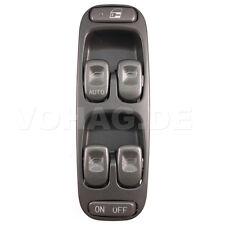Volvo Interrupteur élément de commutation Lève-vitre Année fab. 98-00 99 S70 V70
