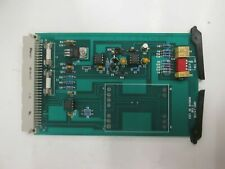 Delta F PCB Assy, 10416660, Used