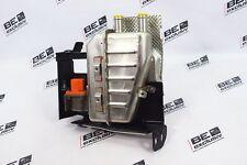 orig. VW PASSAT B8 GTE elektroheizung hochvoltheizung PTE 3q0819013 3q0963231