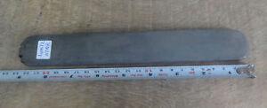 custom hand forge wootz ingot steel billet blank for knife making supply