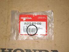 91313-611-010 86-01 INTEGRA 86-04 LEGEND 3.5RL VIGOR OEM SPEED SENSOR O-RING