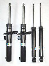 BILSTEIN 4x B4 Ammortizzatori Smorzatori di alta qualità OEM 22-139191 19-127439