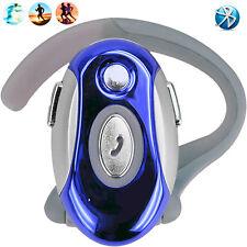 New listing Wireless Bluetooth Headset Earphone For Samsung Galaxy J1 J2 J3 J5 J7 Lg G3 G4 5