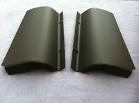 MX5 Eunos Miata NA MKI NEW Pair Rear Sill Repair Panels Both Sides Schweller
