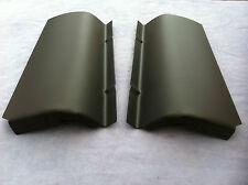 MX5 Eunos Miata NA MKI NEW Pair Rear Sill Repair Panels Both Sides Schweller