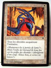 A36 Talon Sliver (Slivoïde griffu) TEMPEST #50 ENGLISH Magic MTG