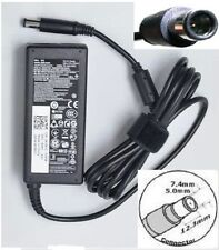 PA-12 OEM AC Adapter Charger for Dell Latitude D610, D620, D630 D510, D520, D530