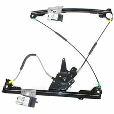 Part REPV462909 For Cabrio 95-02 Front Window Regulator Rh, Power, W/O Motor…