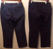G2000 31x26 Men's Jeans 1966J67